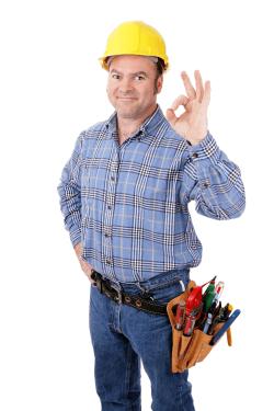 Стоимость услуг профессиональных мастеров